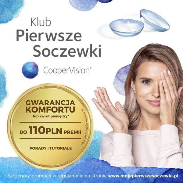 https://www.mojepierwszesoczewki.pl/